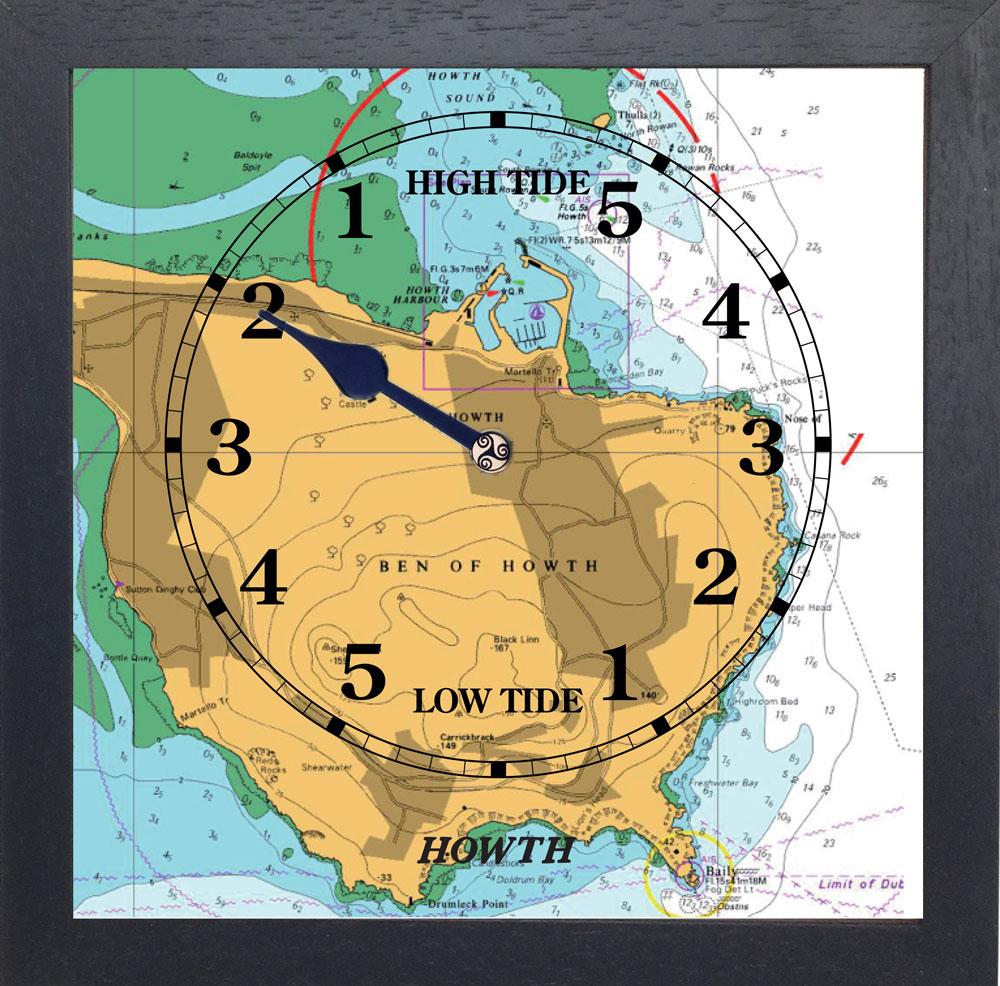 HOWTH-TIDE-CLOCK-