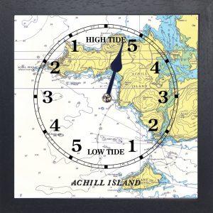 ACHILL-ISLAND-TIDE-CLOCK