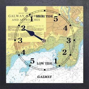 GALWAY-HARBOUR-TIDE-CLOCK-