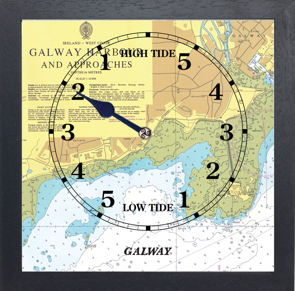 GALWAY-HARBOUR-TIDE-CLOCK-