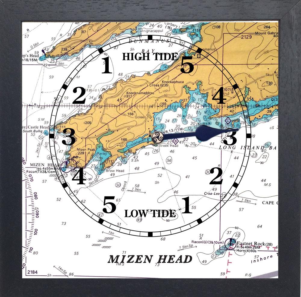 MIZEN-HEAD--TIDE-CLOCK-
