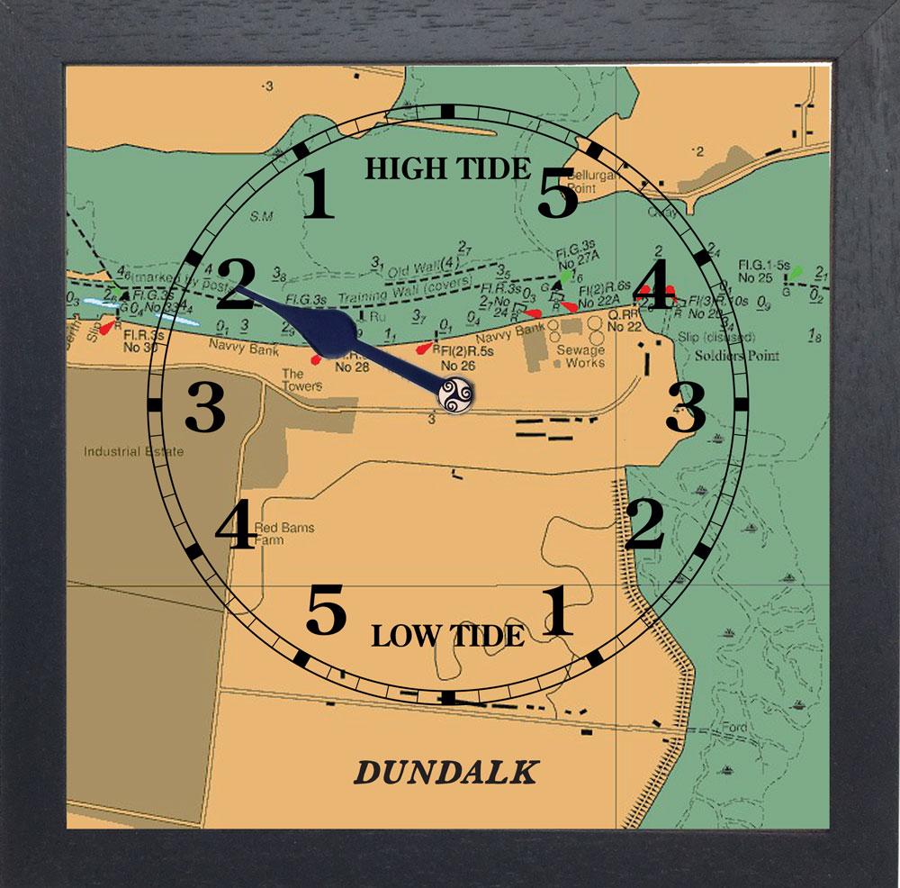 DUNDALK-TOWN-TIDE-CLOCK-