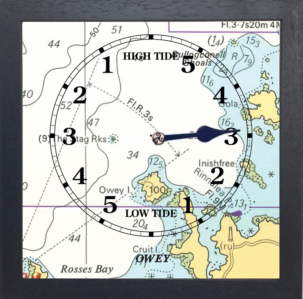 OWEY-ISLAND-TIDE-CLOCK-