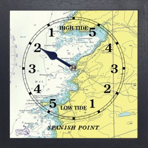 SPANISH-POINT-TIDE-CLOCK-