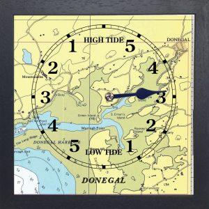 DONEGAL--TIDE-CLOCK-