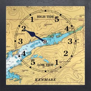 KENMARE-TIDE-CLOCK-