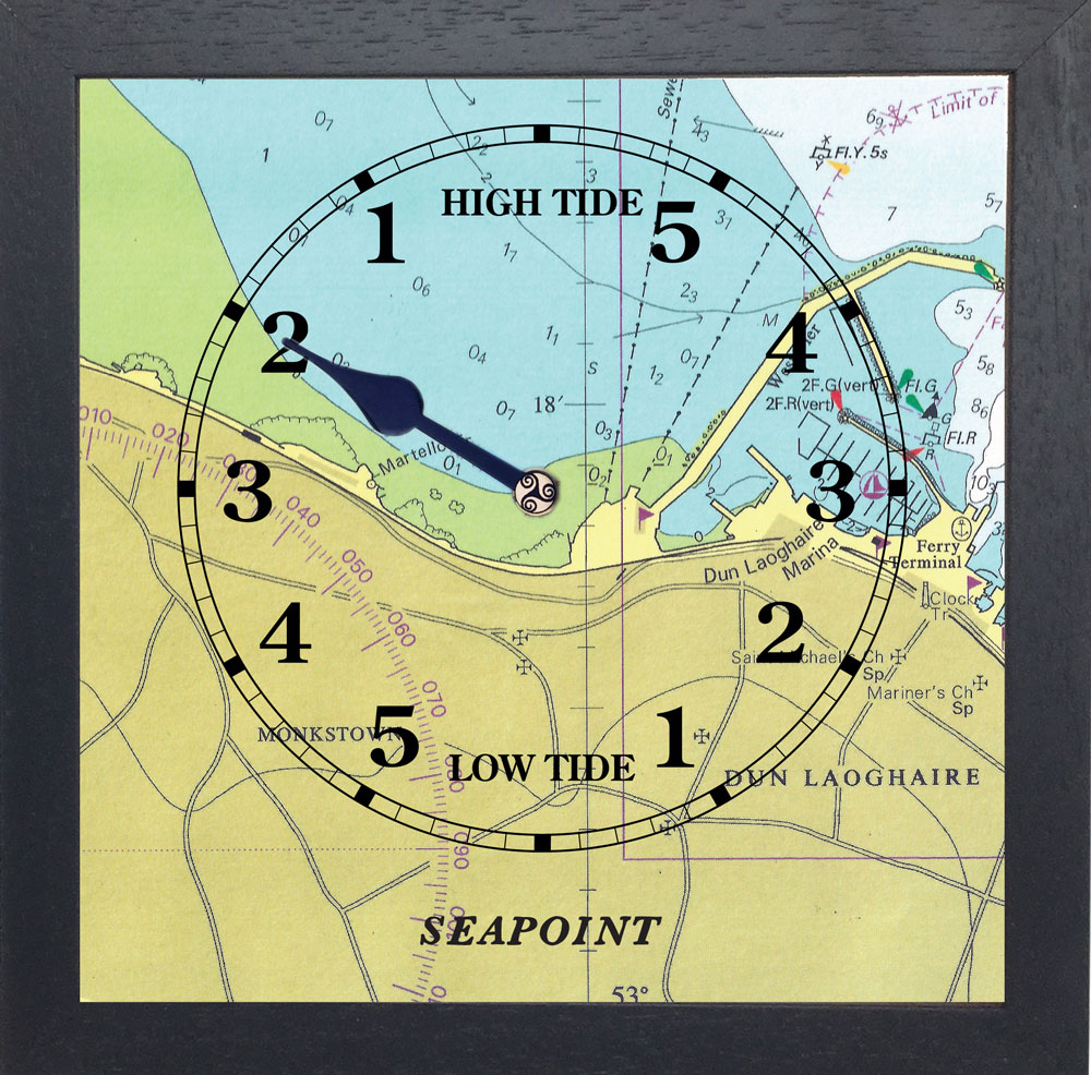 SEAPOINT-TIDE-CLOCK-