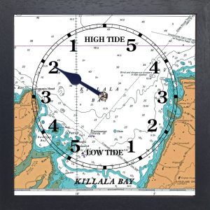 KILLALA--BAY-TIDE-CLOCK