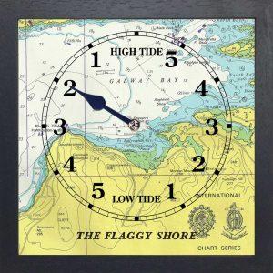 FLAGGY-SHORE-TIDE-CLOCK