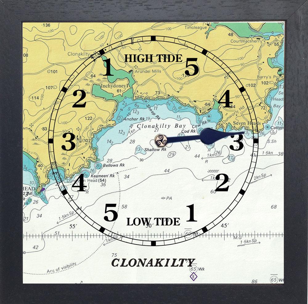 CLONAKILTY-TIDE-CLOCK-