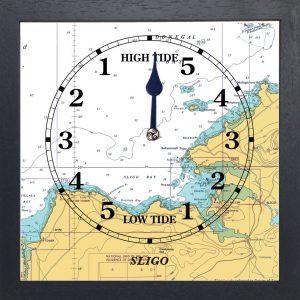 SLIGO-TIDE-CLOCK-