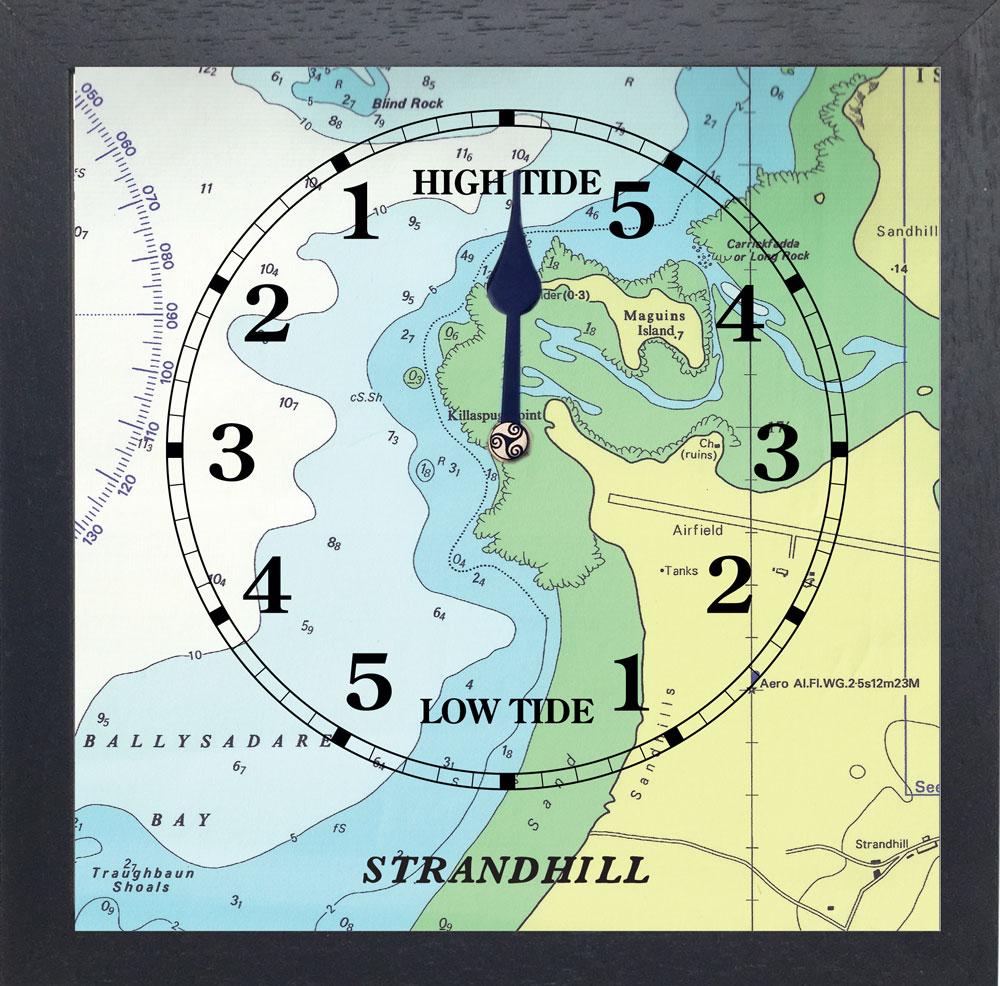STRANDHILL-TIDE-CLOCK-