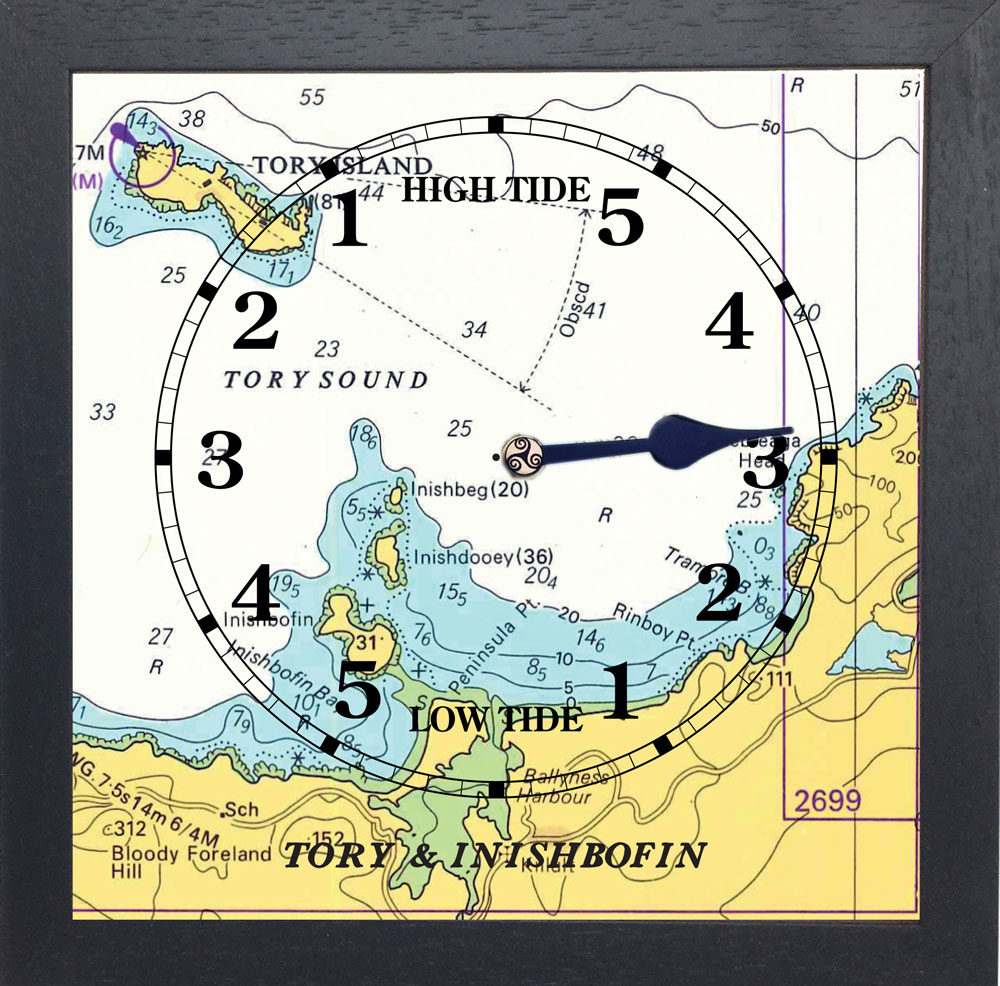 TORY-AND-INISHBOFFIN-TIDE-CLOCK-