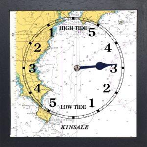 kINSALE-TIDE-CLOCK-