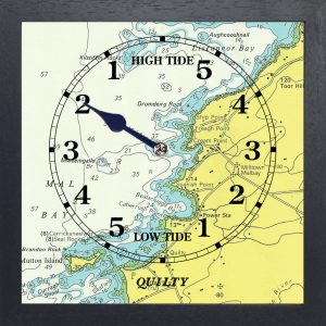 QUILTY-TIDE-CLOCK