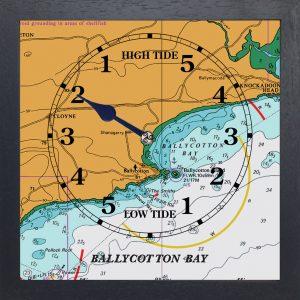 ballycotton-east-cork-tide-clock