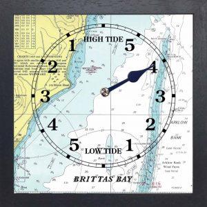 BRITTAS-BAY-TIDE-CLOCK-