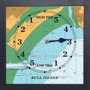 BULL-ISLAND-TIDE-CLOCK-
