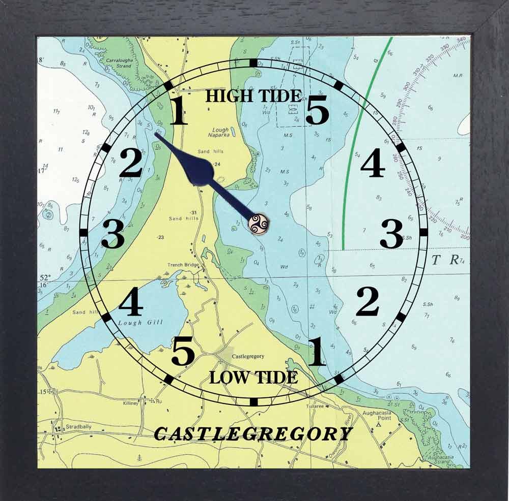CASTLEGREGORY-TIDE-CLOCK-
