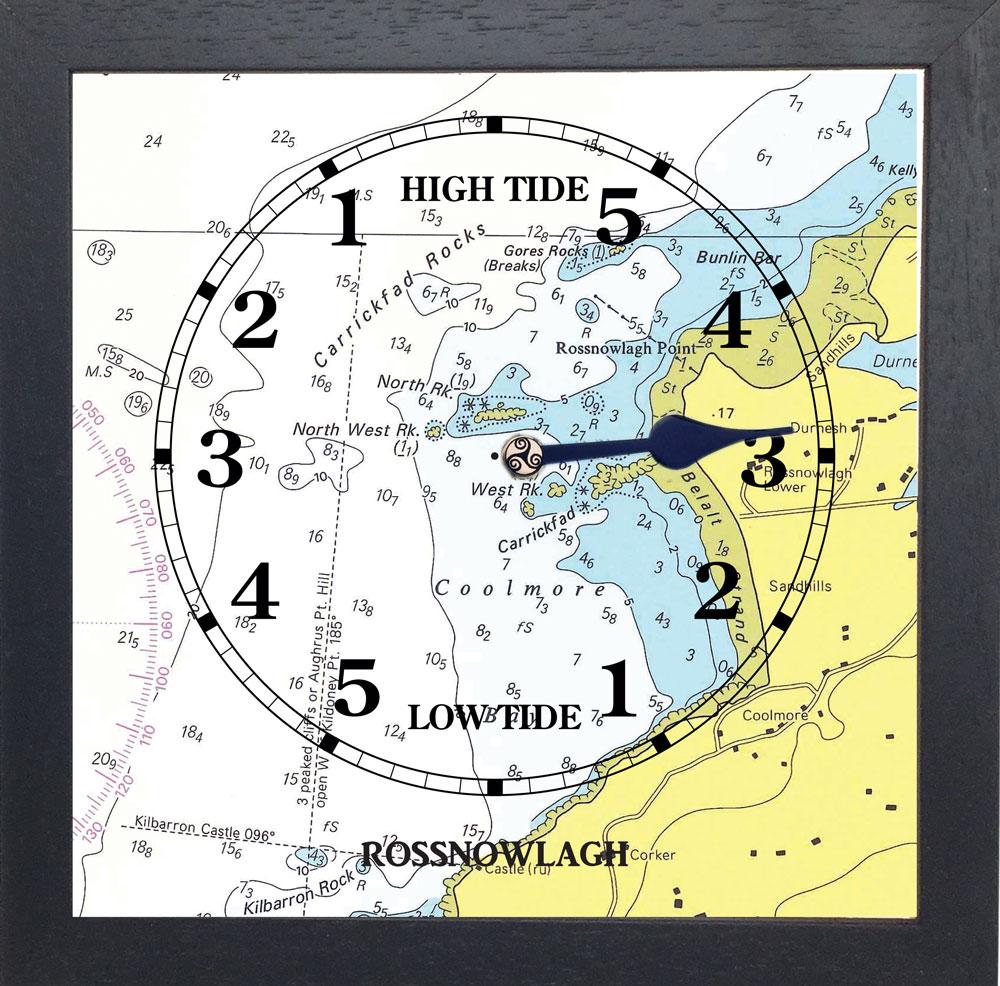 ROSNOWLAGH--TIDE-CLOCK-