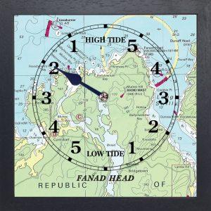 FANAD-HEAD-TIDE-CLOCK