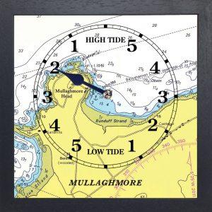 MULLAGHMORE-TIDE-CLOCK-