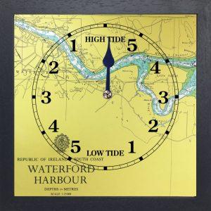 WATERFORD-TIDE-CLOCK-