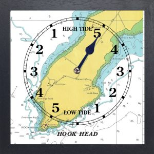 HOOK-HEAD-TIDE-CLOCK-