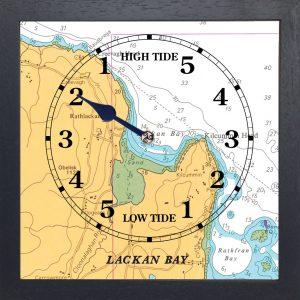 LACKAN-BAY-TIDE-CLOCK-