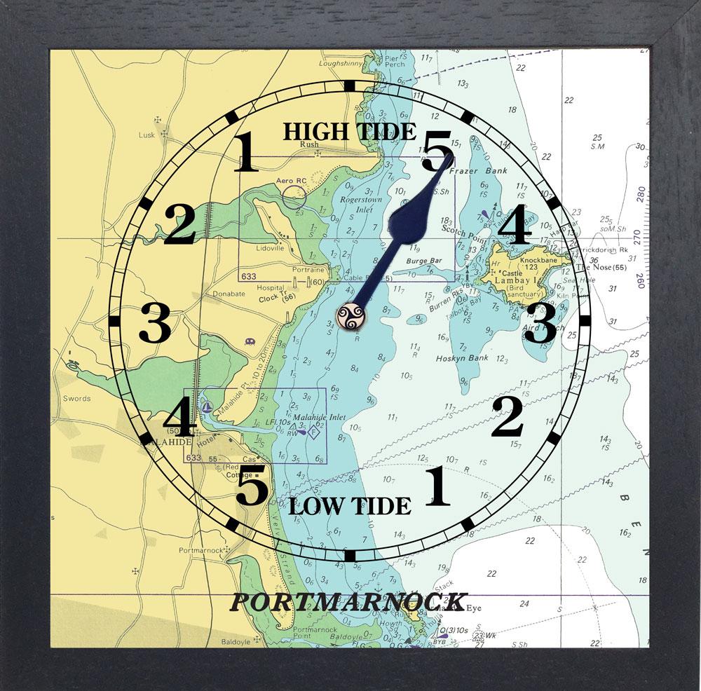 PORTMARNOCK-TIDE-CLOCK-