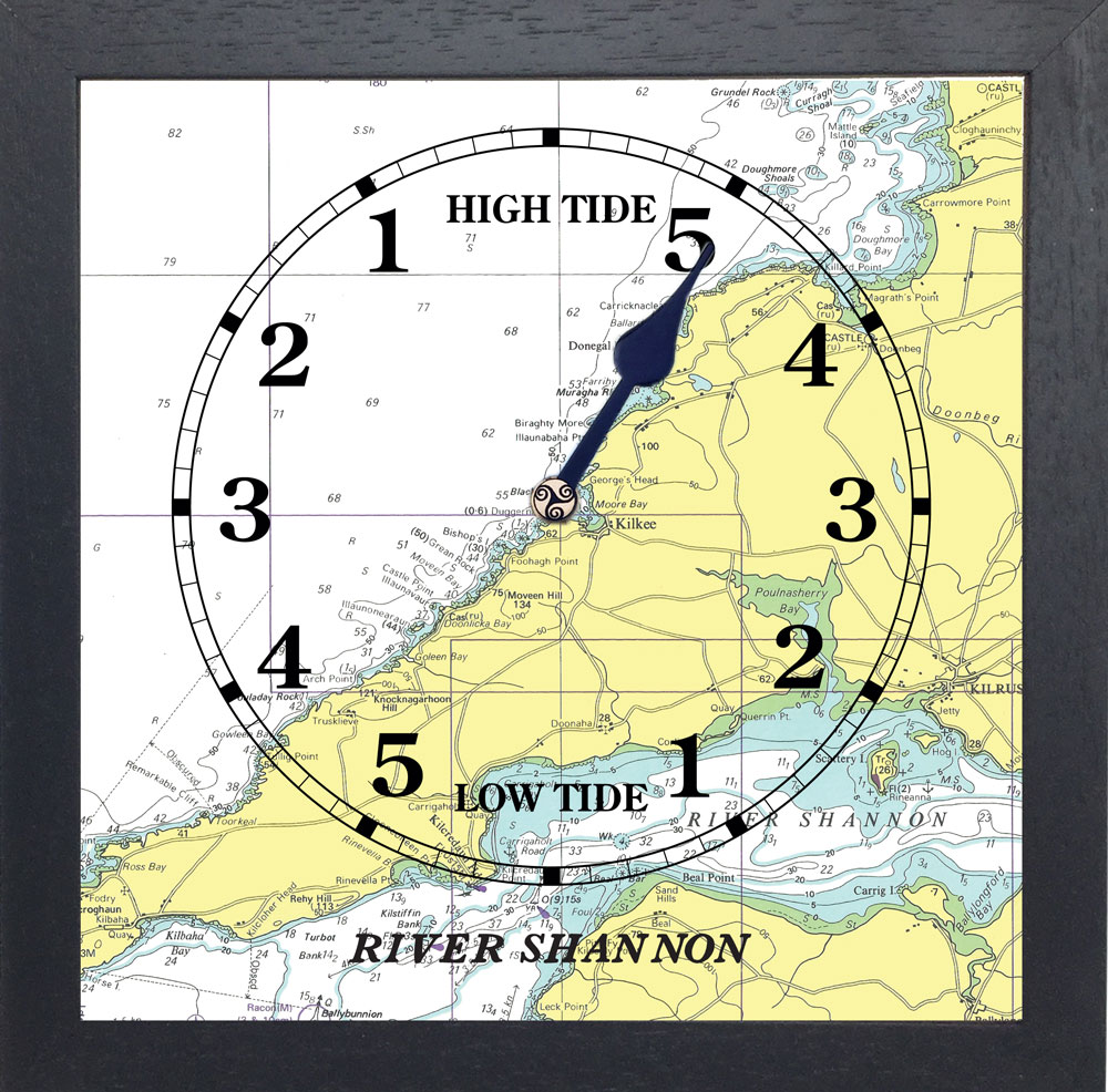 RIVER-SHANNON-TIDE-CLOCK-