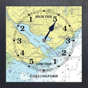 CARLINGFORD-TIDE-CLOCK-