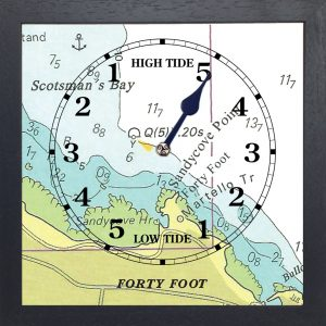FORTY-FOOT-TIDE-CLOCK-