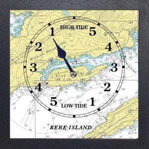 BERE-ISLAND-TIDE-CLOCK