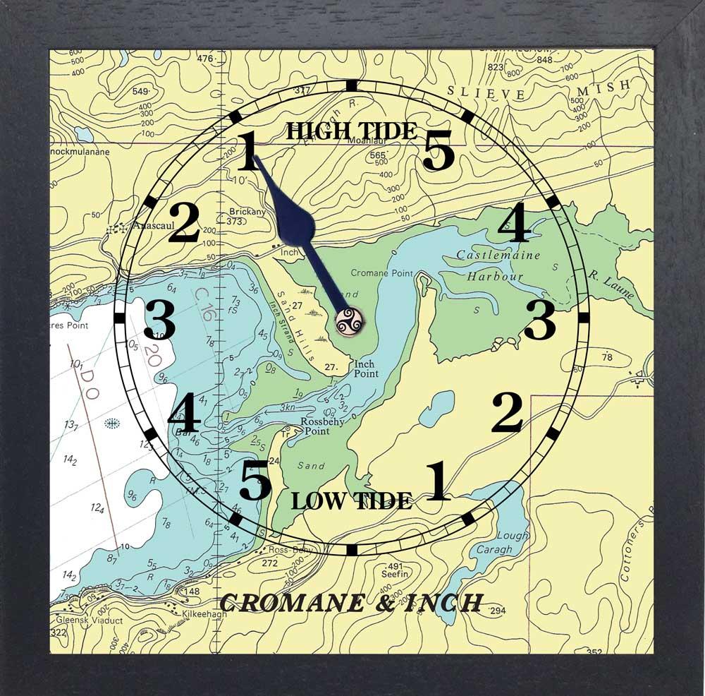 Cromane-&-Inch-tide-clock